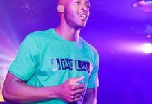 "Daliwonga features Kabza De Small on ""Ufuna Uk'hamba Nami"""
