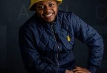 "Kelvin Momo features BitterSoul & Tumilemang on ""Masiu"""