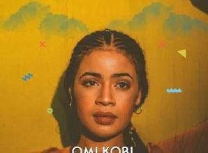 """Omi Kobi Shares """"Pot Of Gold"""" With Claudio & Kenza"""