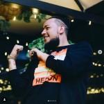 AKA Reacts To Cassper Nyovest's New AMN Album