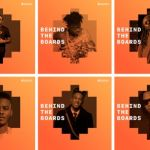 Apple Music spotlights Africa's foremost creators with their Songbook & Behind The Boards playlists