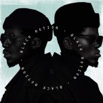 "Black Motion Enlists Nokwazi For ""Trap en Los"""