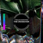 "D-Malice & Buddynice release new song ""The Crossover"""