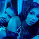Joyner Lucas And Ashanti's 'Fall Slowly' Video Is Steamy & Toxic