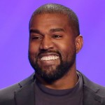 Kanye Demands An Apology From Drake And J. Cole
