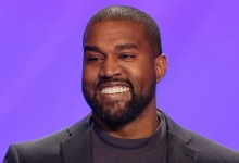 "Listen to Kanye West Tease New Song ""Believe What I Say"""