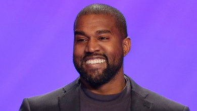 Kanye West To Release Donda On July 23