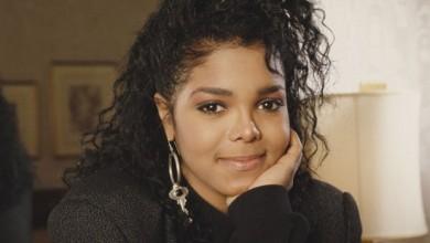 Master KG Excited As Janet Jackson Endorses Jerusalema | Video