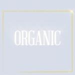 "Nandi Madida's Upcoming ""ORGANIC"" Single Is Dedicated To The Late Sara Baartman"