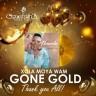 "Nomcebo Zikode's Latest Album Lead Single ""Xola Moya Wam"" Attains Gold"