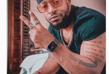 Prince Kaybee Confirms He Is Not Collaborating With Busiswa Anytime Soon