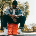 Reason Says He Is The Best Rapper In SA