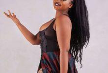 Rethabile Khumalo Teases Upcoming Single Featuring Dj Drika