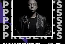 Shimza To Appear On BBC Radio 1