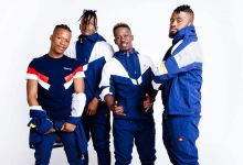 Soweto's Finest  Songs Top 10 2020