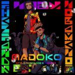 Stilo Magolide Drops Madoko Ft. Kwesta