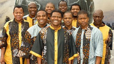 Top 10 South African Music Bands You Should Hear
