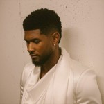 "Watch Usher Dance To Kabza De Small's Amapiano Hit ""Sponono"""