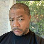 Xzibit Shows Respect For Dr. Dre Amidst Divorce Drama