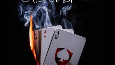 Photo of De Mthuda & Ntokzin – Ace Of Spades