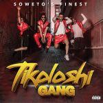 Soweto's Finest Premieres Debut Album Tikoloshi Gang | Listen