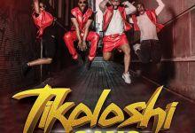 Soweto's Finest - Tikoloshi Gang