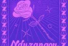 Zaza - Nduzangou (Remixes)