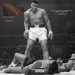 Pdot O Drops New Song Best Rapper Alive
