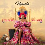 """Niniola Drops """"Look Like Me"""" Video Off """"Colours and Sounds"""" Album"""