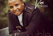 """Vusi Nkosi Releases """"Kuhle"""" Featuring Nathi Sithole"""