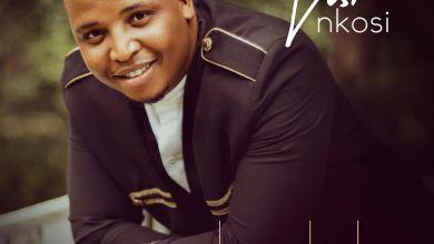 Vusi Nkosi - Kuhle (feat. Nathi Sithole) - Single