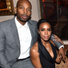 Kelly Rowland And Husband Tim Weatherspoon Expecting Second Child