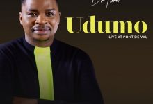 Dr Tumi Presents New Song Udumo
