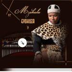 Mzukulu Drops Eyokuza EP