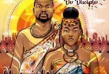 "Boohle & Josiah De Disciple Premiere ""Umbuso Wabam'nyama"" Album"