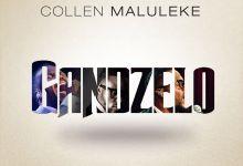 "Collen Maluleke Drops 2 New Songs ""Identity"" & ""Gandzelo"""
