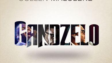 Collen Maluleke - Gandzelo - Single