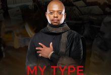"Presss Shares ""My Type"""