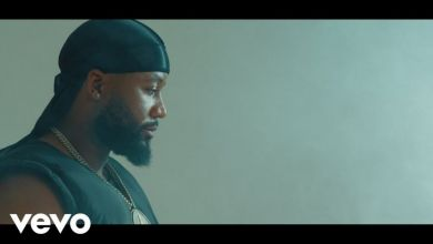 Cassper Nyovest Premieres Bonginkosi Music Video