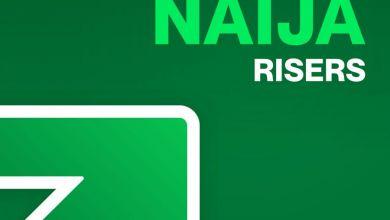 Photo of Shazam Launches New Naija Risers Playlist On Apple Music