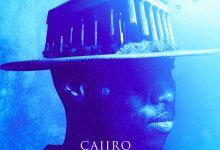 Caiiro Premieres Agora Album