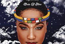 Simmy Sings Emakhaya With Sun-EL Musician & Da Capo