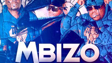 "Mbizo releases ""Amakoporosh"" featuring Squash DJ, Renolda & Tshepo King"