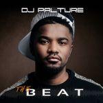 DJ Palture Presents Emathandweni Ft. Soulstar