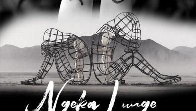 """Photo of Gobi Beast Premieres """"Ngeka Lunge"""" Ft. Makwa, TLT & Focalistic"""