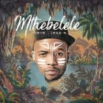 """Tete & Leko M release """"Mthebelele"""""""