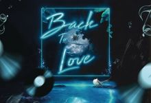 Junior Taurus Presents Welele (Feat. Focalistic) Off Back to Love Album