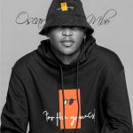 Oscar Mbo Premieres House Album For The Groovists