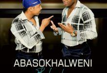 """Umdumazi releases new song """"Babuyile"""""""