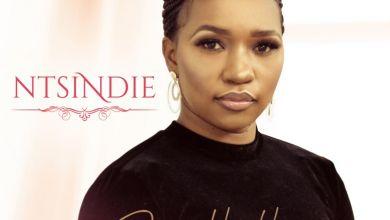 """Ntsindie releases new song """"Siyakhothama"""""""